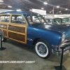 California Auto Museum Tour 2019-_0030