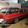 California Auto Museum Tour 2019-_0047