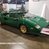 California Auto Museum Tour 2019-_0048