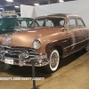 California Auto Museum Tour 2019-_0055