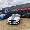 Carlisle Ford Nats 2020 4 2