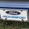 Carlisle Ford Nats 2020 4 22