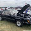 Carlisle Ford Nats 2020 4 23