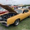 Carlisle Ford Nats 2020 4 45