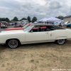 Carlisle Ford Nats 2020 4 59