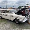 Carlisle Ford Nats 2020 4 65
