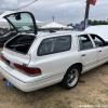 Carlisle Ford Nats 2020 4 71