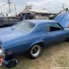Carlisle Ford Nats 2020 4 75