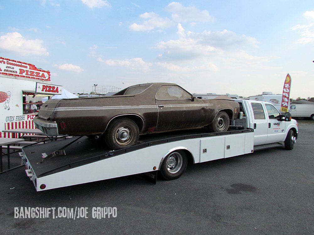 Craigslist Chevy Camaro 69 Rest For Sale Autos Post
