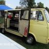 carlisle-swap-meet-fall-2013-hot-rods-muscle-cars-trucks-002