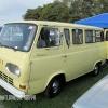 carlisle-swap-meet-fall-2013-hot-rods-muscle-cars-trucks-004