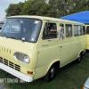 carlisle-swap-meet-fall-2013-hot-rods-muscle-cars-trucks-005