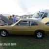 carlisle-swap-meet-fall-2013-hot-rods-muscle-cars-trucks-006