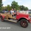 carlisle-swap-meet-fall-2013-hot-rods-muscle-cars-trucks-007
