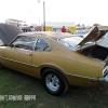 carlisle-swap-meet-fall-2013-hot-rods-muscle-cars-trucks-008