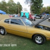 carlisle-swap-meet-fall-2013-hot-rods-muscle-cars-trucks-010