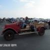 carlisle-swap-meet-fall-2013-hot-rods-muscle-cars-trucks-011