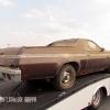 carlisle-swap-meet-fall-2013-hot-rods-muscle-cars-trucks-012