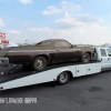 carlisle-swap-meet-fall-2013-hot-rods-muscle-cars-trucks-013