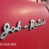 carlisle-swap-meet-fall-2013-hot-rods-muscle-cars-trucks-015