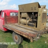carlisle-swap-meet-fall-2013-hot-rods-muscle-cars-trucks-016