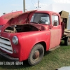 carlisle-swap-meet-fall-2013-hot-rods-muscle-cars-trucks-017