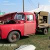 carlisle-swap-meet-fall-2013-hot-rods-muscle-cars-trucks-018