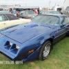 carlisle-swap-meet-fall-2013-hot-rods-muscle-cars-trucks-019