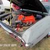 carlisle-swap-meet-fall-2013-hot-rods-muscle-cars-trucks-021