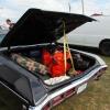 carlisle-swap-meet-fall-2013-hot-rods-muscle-cars-trucks-022