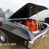 carlisle-swap-meet-fall-2013-hot-rods-muscle-cars-trucks-023