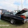 carlisle-swap-meet-fall-2013-hot-rods-muscle-cars-trucks-024