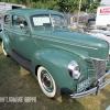 carlisle-swap-meet-fall-2013-hot-rods-muscle-cars-trucks-025