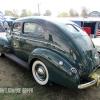 carlisle-swap-meet-fall-2013-hot-rods-muscle-cars-trucks-026