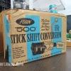 carlisle-swap-meet-fall-2013-hot-rods-muscle-cars-trucks-028