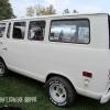 carlisle-swap-meet-fall-2013-hot-rods-muscle-cars-trucks-029