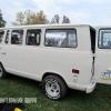 carlisle-swap-meet-fall-2013-hot-rods-muscle-cars-trucks-030
