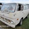 carlisle-swap-meet-fall-2013-hot-rods-muscle-cars-trucks-031