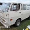 carlisle-swap-meet-fall-2013-hot-rods-muscle-cars-trucks-032