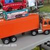 carlisle-swap-meet-fall-2013-hot-rods-muscle-cars-trucks-034
