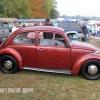 carlisle-swap-meet-fall-2013-hot-rods-muscle-cars-trucks-035