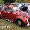 carlisle-swap-meet-fall-2013-hot-rods-muscle-cars-trucks-036