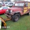 carlisle-swap-meet-fall-2013-hot-rods-muscle-cars-trucks-042