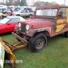 carlisle-swap-meet-fall-2013-hot-rods-muscle-cars-trucks-043