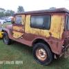 carlisle-swap-meet-fall-2013-hot-rods-muscle-cars-trucks-044
