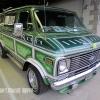 carlisle-swap-meet-fall-2013-hot-rods-muscle-cars-trucks-049