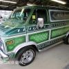 carlisle-swap-meet-fall-2013-hot-rods-muscle-cars-trucks-050