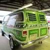 carlisle-swap-meet-fall-2013-hot-rods-muscle-cars-trucks-051