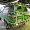 carlisle-swap-meet-fall-2013-hot-rods-muscle-cars-trucks-052