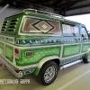 carlisle-swap-meet-fall-2013-hot-rods-muscle-cars-trucks-053